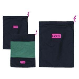MyTagAlongs  Travel bags